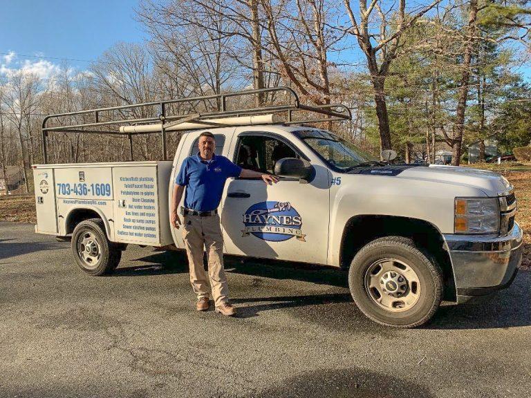 stafford plumber, Fredericksburg plumber, plumber near me
